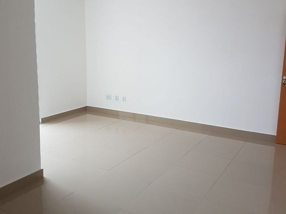 """Cobertura com 3 quartos e Possui divida, Belo Horizonte, <span itemprop=""""addressLocality"""">Serrano</span>, por <span itemscope="""""""" itemtype=""""http://schema.org/TradeAction""""><span itemprop=""""price"""">R$ 655.000</span></span>"""