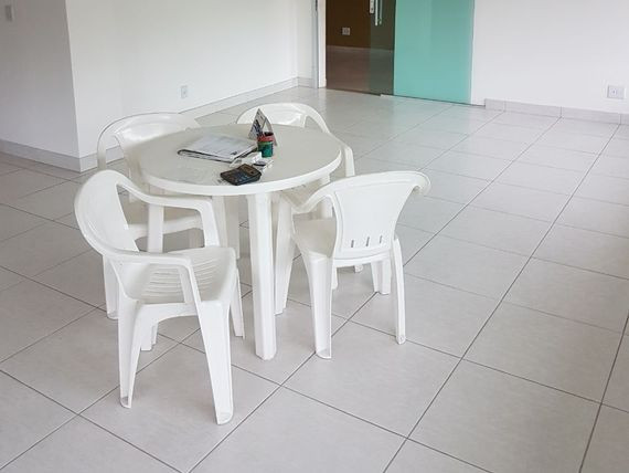 """Cobertura com 3 quartos e Salao festas, Belo Horizonte, <span itemprop=""""addressLocality"""">Serrano</span>, por <span itemscope="""""""" itemtype=""""http://schema.org/TradeAction""""><span itemprop=""""price"""">R$ 655.000</span></span>"""