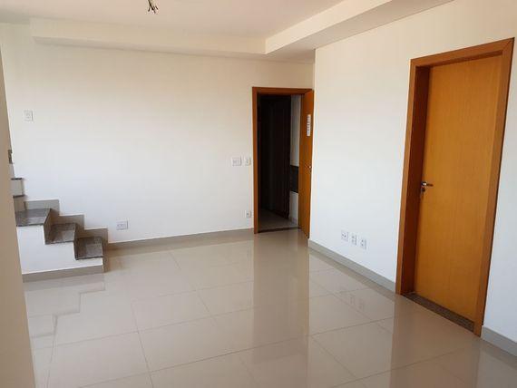 """Cobertura com 3 quartos e 2 Vagas, Belo Horizonte, <span itemprop=""""addressLocality"""">Serrano</span>, por <span itemscope="""""""" itemtype=""""http://schema.org/TradeAction""""><span itemprop=""""price"""">R$ 620.000</span></span>"""
