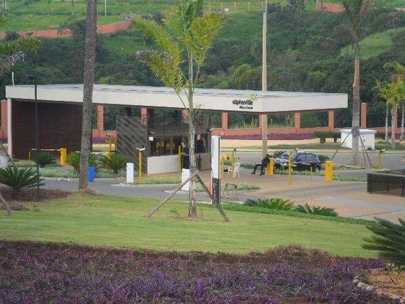 "Terreno com Sala ginastica, Minas Gerais, <span itemprop=""addressLocality"">Vespasiano</span>, por <span itemscope="""" itemtype=""http://schema.org/TradeAction""><span itemprop=""price"">R$ 290.000</span></span>"