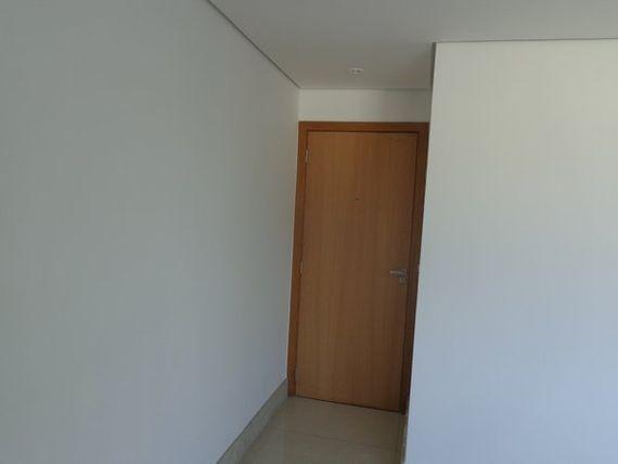 """Apartamento com 3 quartos e Elevador, Belo Horizonte, <span itemprop=""""addressLocality"""">Buritis</span>, por <span itemscope="""""""" itemtype=""""http://schema.org/TradeAction""""><span itemprop=""""price"""">R$ 430.000</span></span>"""