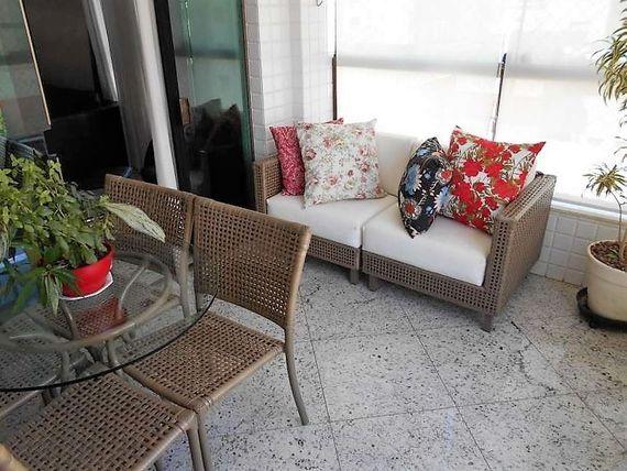 """Apartamento com 4 quartos e 4 Vagas, Belo Horizonte, <span itemprop=""""addressLocality"""">Buritis</span>, por <span itemscope="""""""" itemtype=""""http://schema.org/TradeAction""""><span itemprop=""""price"""">R$ 1.100.000</span></span>"""