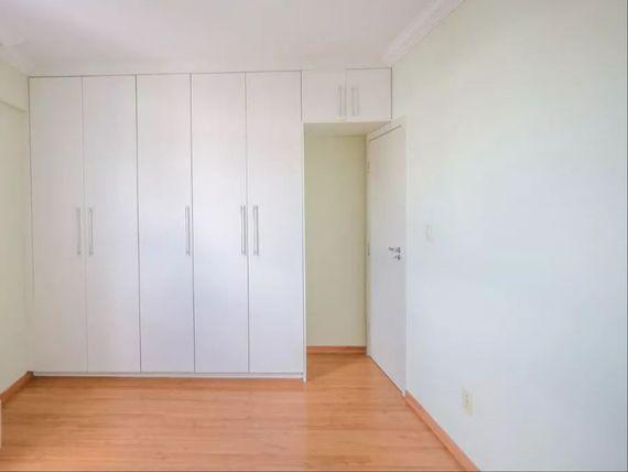 """Apartamento com 3 quartos e Varanda, Belo Horizonte, <span itemprop=""""addressLocality"""">Buritis</span>, por <span itemscope="""""""" itemtype=""""http://schema.org/TradeAction""""><span itemprop=""""price"""">R$ 2.000</span></span>"""