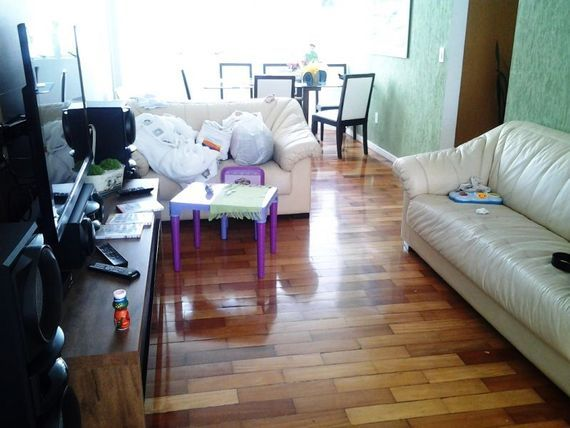 """Apartamento com 3 quartos e Piscina, Belo Horizonte, <span itemprop=""""addressLocality"""">Buritis</span>, por <span itemscope="""""""" itemtype=""""http://schema.org/TradeAction""""><span itemprop=""""price"""">R$ 540.000</span></span>"""