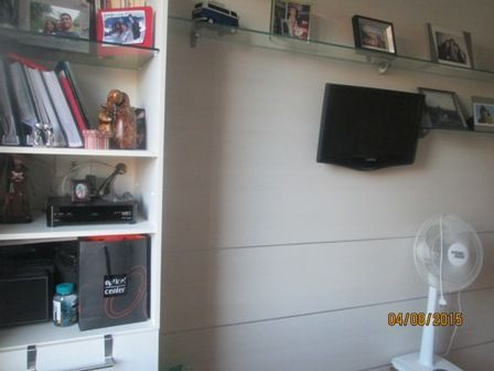 """Apartamento com 3 quartos e Armario cozinha, Belo Horizonte, <span itemprop=""""addressLocality"""">Grajaú</span>, por <span itemscope="""""""" itemtype=""""http://schema.org/TradeAction""""><span itemprop=""""price"""">R$ 650.000</span></span>"""