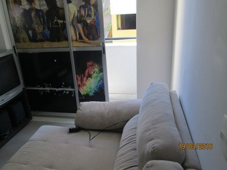 """Apartamento com 3 quartos e Salas, Belo Horizonte, <span itemprop=""""addressLocality"""">Grajaú</span>, por <span itemscope="""""""" itemtype=""""http://schema.org/TradeAction""""><span itemprop=""""price"""">R$ 496.000</span></span>"""