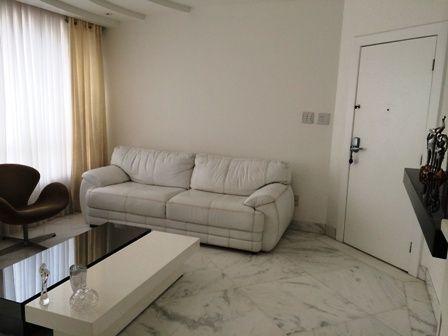 """Cobertura com 4 quartos e Lava roupas, Belo Horizonte, <span itemprop=""""addressLocality"""">Buritis</span>, por <span itemscope="""""""" itemtype=""""http://schema.org/TradeAction""""><span itemprop=""""price"""">R$ 1.170.000</span></span>"""