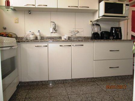 """Apartamento com 4 quartos e Elevador, Belo Horizonte, <span itemprop=""""addressLocality"""">Grajaú</span>, por <span itemscope="""""""" itemtype=""""http://schema.org/TradeAction""""><span itemprop=""""price"""">R$ 680.000</span></span>"""