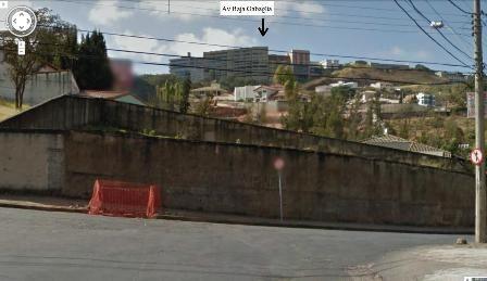 "Terreno com Aceita permuta, Belo Horizonte, <span itemprop=""addressLocality"">Estoril</span>, por <span itemscope="""" itemtype=""http://schema.org/TradeAction""><span itemprop=""price"">R$ 600.000</span></span>"