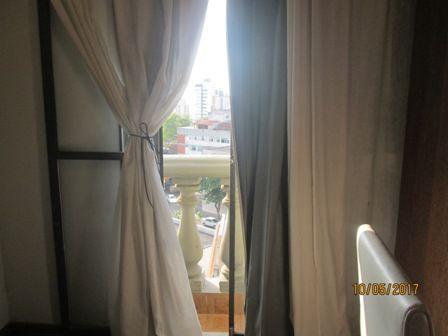 """Apartamento com 2 quartos e Suites, Belo Horizonte, <span itemprop=""""addressLocality"""">Grajaú</span>, por <span itemscope="""""""" itemtype=""""http://schema.org/TradeAction""""><span itemprop=""""price"""">R$ 360.000</span></span>"""