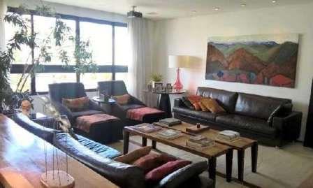 """Apartamento com 4 quartos e Possui divida, Belo Horizonte, <span itemprop=""""addressLocality"""">Funcionários</span>, por <span itemscope="""""""" itemtype=""""http://schema.org/TradeAction""""><span itemprop=""""price"""">R$ 2.400.000</span></span>"""