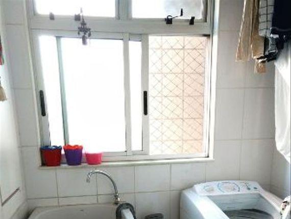 """Apartamento com 3 quartos e 2 Vagas, Belo Horizonte, <span itemprop=""""addressLocality"""">Coração de Jesus</span>, por <span itemscope="""""""" itemtype=""""http://schema.org/TradeAction""""><span itemprop=""""price"""">R$ 750.000</span></span>"""