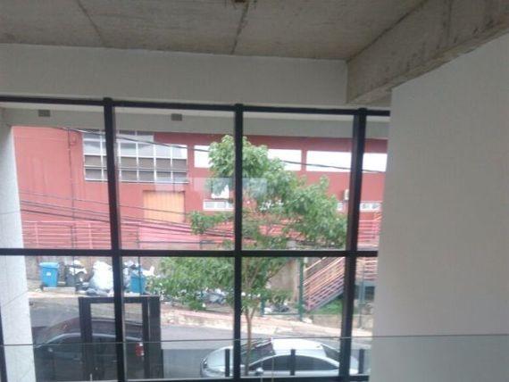 """Apartamento com Possui divida, Belo Horizonte, <span itemprop=""""addressLocality"""">Estoril</span>, por <span itemscope="""""""" itemtype=""""http://schema.org/TradeAction""""><span itemprop=""""price"""">R$ 6.000</span></span>"""