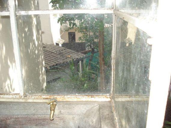 "Terreno, Belo Horizonte, <span itemprop=""addressLocality"">Funcionários</span>, por <span itemscope="""" itemtype=""http://schema.org/TradeAction""><span itemprop=""price"">R$ 3.800.000</span></span>"