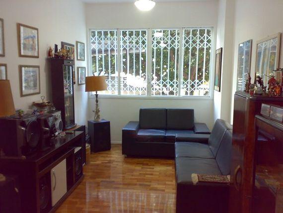 """Apartamento com 3 quartos e 2 Salas, Belo Horizonte, <span itemprop=""""addressLocality"""">Funcionários</span>, por <span itemscope="""""""" itemtype=""""http://schema.org/TradeAction""""><span itemprop=""""price"""">R$ 600.000</span></span>"""