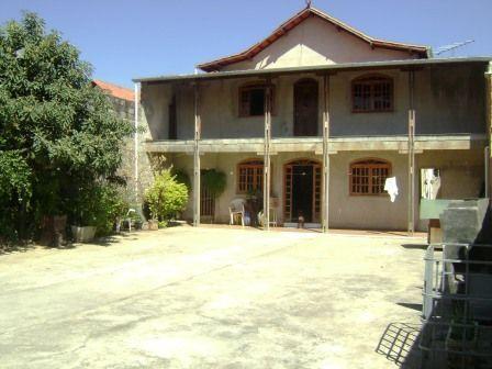 """Casa com 5 quartos e 10 Vagas, Minas Gerais, <span itemprop=""""addressLocality"""">Belo Horizonte</span>, por <span itemscope="""""""" itemtype=""""http://schema.org/TradeAction""""><span itemprop=""""price"""">R$ 398.000</span></span>"""