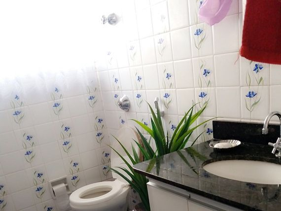 """Apartamento com 3 quartos e 4 Unidades andar, Minas Gerais, <span itemprop=""""addressLocality"""">Belo Horizonte</span>, por <span itemscope="""""""" itemtype=""""http://schema.org/TradeAction""""><span itemprop=""""price"""">R$ 240.000</span></span>"""