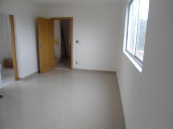 "Apartamento com 3 quartos e 2 Unidades andar, Belo Horizonte, <span itemprop=""addressLocality"">Jardim América</span>, por <span itemscope="""" itemtype=""http://schema.org/TradeAction""><span itemprop=""price"">R$ 310.000</span></span>"