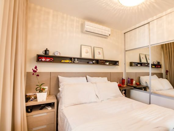 "Apartamento com 2 quartos e Portao eletronico, Minas Gerais, <span itemprop=""addressLocality"">Belo Horizonte</span>, por <span itemscope="""" itemtype=""http://schema.org/TradeAction""><span itemprop=""price"">R$ 570.000</span></span>"