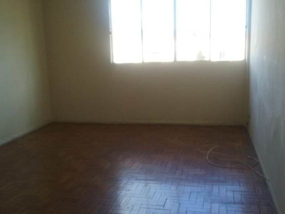 """Apartamento com 2 quartos e Vagas, Belo Horizonte, <span itemprop=""""addressLocality"""">Nova Suíssa</span>, por <span itemscope="""""""" itemtype=""""http://schema.org/TradeAction""""><span itemprop=""""price"""">R$ 230.000</span></span>"""