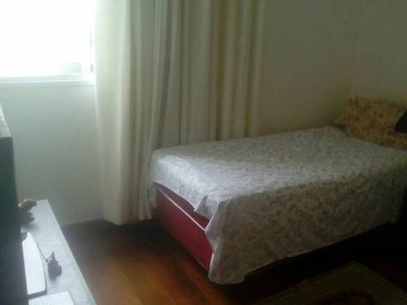 """Apartamento com 2 quartos e Wc empregada, Belo Horizonte, <span itemprop=""""addressLocality"""">Gutierrez</span>, por <span itemscope="""""""" itemtype=""""http://schema.org/TradeAction""""><span itemprop=""""price"""">R$ 405.000</span></span>"""