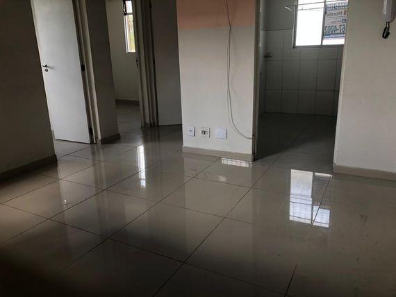 """Apartamento com 2 quartos e Possui divida, Minas Gerais, <span itemprop=""""addressLocality"""">Betim</span>, por <span itemscope="""""""" itemtype=""""http://schema.org/TradeAction""""><span itemprop=""""price"""">R$ 145.000</span></span>"""