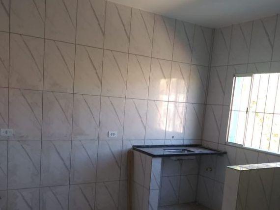 "Apartamento com 2 quartos e Salas, Sabará, <span itemprop=""addressLocality"">Ana Lúcia</span>, por <span itemscope="""" itemtype=""http://schema.org/TradeAction""><span itemprop=""price"">R$ 900</span></span>"