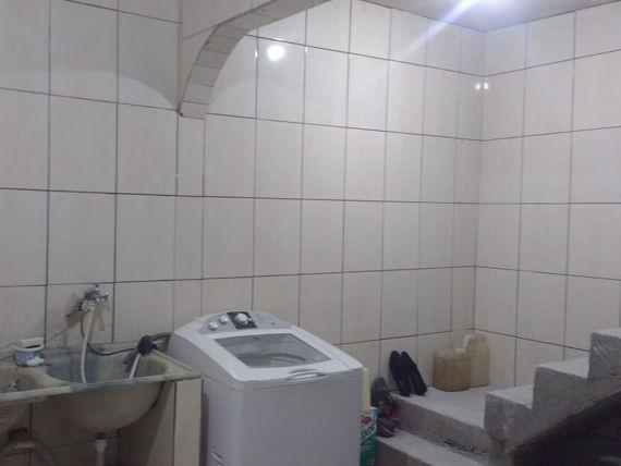 """Casa com 3 quartos e Suites, Minas Gerais, <span itemprop=""""addressLocality"""">Belo Horizonte</span>, por <span itemscope="""""""" itemtype=""""http://schema.org/TradeAction""""><span itemprop=""""price"""">R$ 360.000</span></span>"""