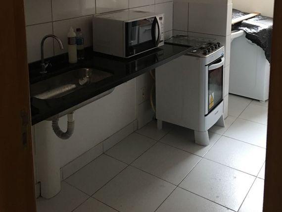 """Apartamento com 3 quartos e Elevador, Belo Horizonte, <span itemprop=""""addressLocality"""">Planalto</span>, por <span itemscope="""""""" itemtype=""""http://schema.org/TradeAction""""><span itemprop=""""price"""">R$ 275.000</span></span>"""