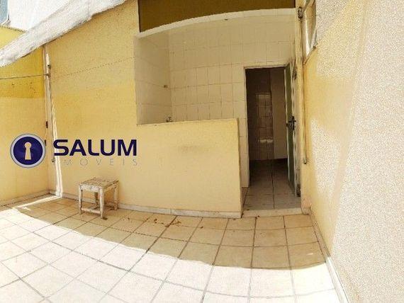 """Apartamento com 3 quartos e Area privativa, Belo Horizonte, <span itemprop=""""addressLocality"""">Prado</span>, por <span itemscope="""""""" itemtype=""""http://schema.org/TradeAction""""><span itemprop=""""price"""">R$ 428.000</span></span>"""