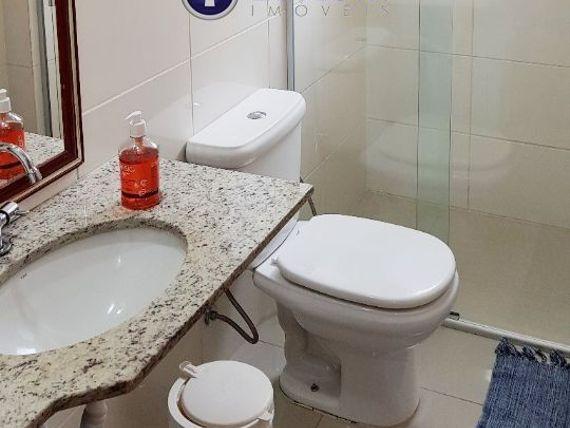 """Apartamento com 3 quartos e Area privativa, Sabará, <span itemprop=""""addressLocality"""">Ana Lúcia</span>, por <span itemscope="""""""" itemtype=""""http://schema.org/TradeAction""""><span itemprop=""""price"""">R$ 450.000</span></span>"""