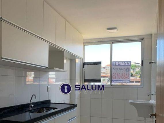 """Apartamento com 3 quartos e Portao eletronico, Minas Gerais, <span itemprop=""""addressLocality"""">Sabará</span>, por <span itemscope="""""""" itemtype=""""http://schema.org/TradeAction""""><span itemprop=""""price"""">R$ 280.000</span></span>"""