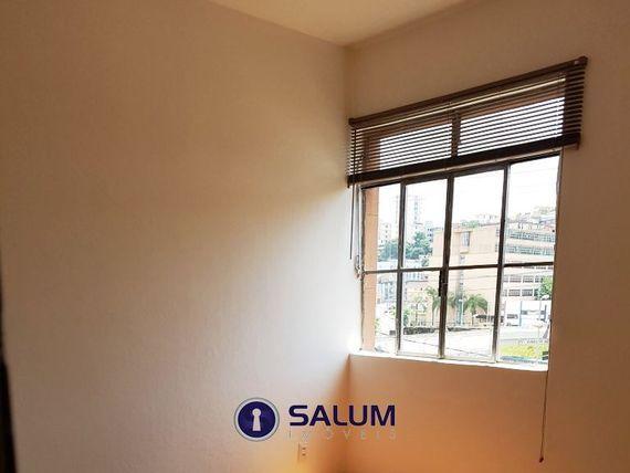 """Apartamento com 3 quartos e Varanda, Minas Gerais, <span itemprop=""""addressLocality"""">Belo Horizonte</span>, por <span itemscope="""""""" itemtype=""""http://schema.org/TradeAction""""><span itemprop=""""price"""">R$ 850</span></span>"""