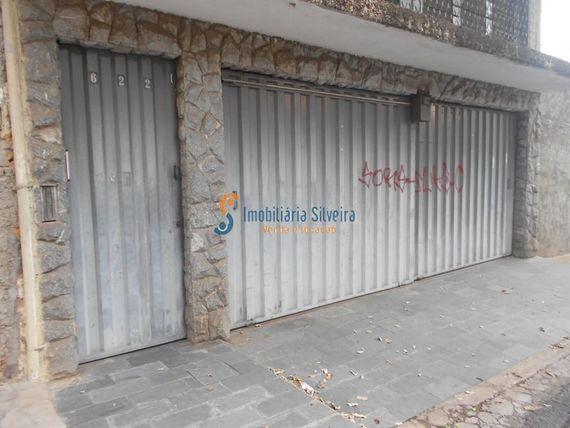 """Comercial com 2 quartos e Salas, Belo Horizonte, <span itemprop=""""addressLocality"""">Nova Floresta</span>, por <span itemscope="""""""" itemtype=""""http://schema.org/TradeAction""""><span itemprop=""""price"""">R$ 700</span></span>"""