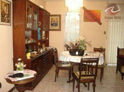 """Sobrado residencial à venda, <span itemprop=""""addressLocality"""">Urbanova</span>, São José dos Campos."""