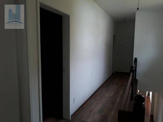 "Casa Residencial à venda, <span itemprop=""addressLocality"">Brooklin Paulista</span>, São Paulo - CA0028."