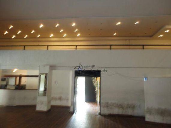 """Salão comercial para locação, <span itemprop=""""addressLocality"""">Vila Formosa</span>, São Paulo."""