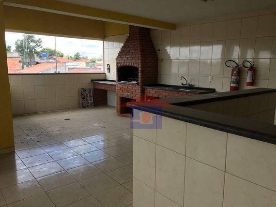 """Prédio comercial para locação na <span itemprop=""""addressLocality"""">Vila Moraes</span>"""