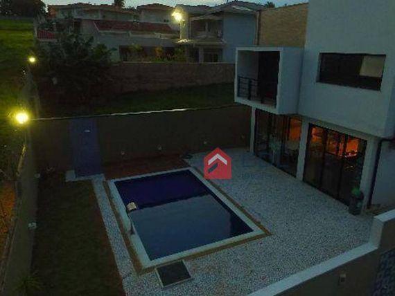 "Casa  residencial à venda, <span itemprop=""addressLocality"">Parque Imperador</span>, Campinas."