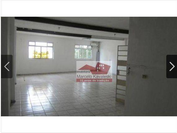 "Casa para alugar por <span itemscope="""" itemtype=""http://schema.org/TradeAction""><span itemprop=""price"">R$ 4.500</span></span>/mês - <span itemprop=""addressLocality"">Vila Firmiano Pinto</span> - São Paulo/SP"