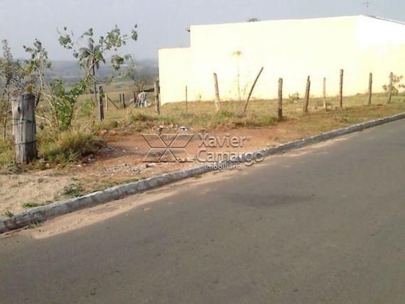 "Terreno com Aceita negociacao na <span itemprop=""streetAddress"">Benedito Leite De Andrade</span>, São Paulo, <span itemprop=""addressLocality"">Ipeúna</span>, por <span itemscope="""" itemtype=""http://schema.org/TradeAction""><span itemprop=""price"">R$ 100.000</span></span>"