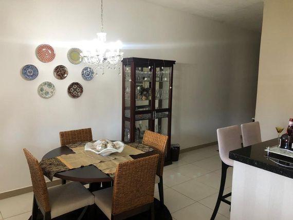 """Casa residencial à venda, <span itemprop=""""addressLocality"""">Centro</span>, Aquiraz - CA1969."""