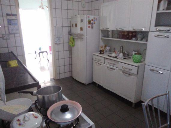 "Apartamento residencial à venda, <span itemprop=""addressLocality"">Centro</span>, Vila Velha."