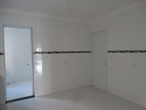 "Sobrado residencial à venda, <span itemprop=""addressLocality"">Parque dos Príncipes</span>, Osasco."