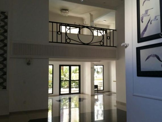 """Apartamento residencial à venda, <span itemprop=""""addressLocality"""">Vila Osasco</span>, Osasco - AP1975."""