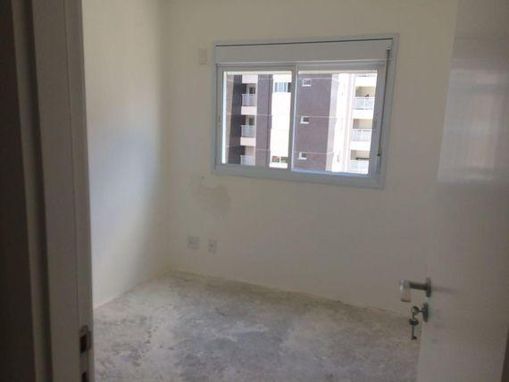 Apartamento residencial à venda, Lorian Boulevard, Osasco.