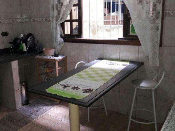 """Sobrado residencial à venda, <span itemprop=""""addressLocality"""">Itaquera</span>, São Paulo - SO13834."""