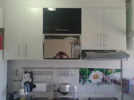 "Apartamento residencial à venda, <span itemprop=""addressLocality"">Ponte Grande</span>, Guarulhos."