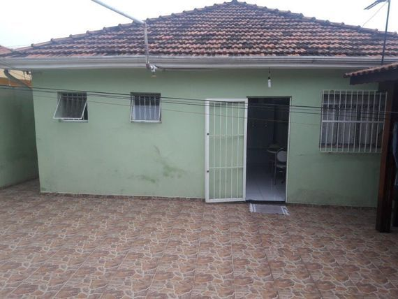 """Casa com 3 dormitórios à venda, 150 m² por <span itemscope="""""""" itemtype=""""http://schema.org/TradeAction""""><span itemprop=""""price"""">R$ 400.000</span></span>- <span itemprop=""""addressLocality"""">Cidade Líder</span> - São Paulo/SP"""