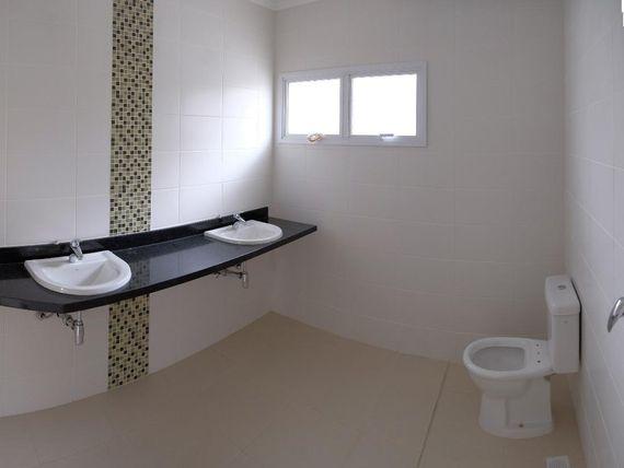 "Sobrado residencial à venda, <span itemprop=""addressLocality"">Urbanova</span>, São José dos Campos - SO1988."